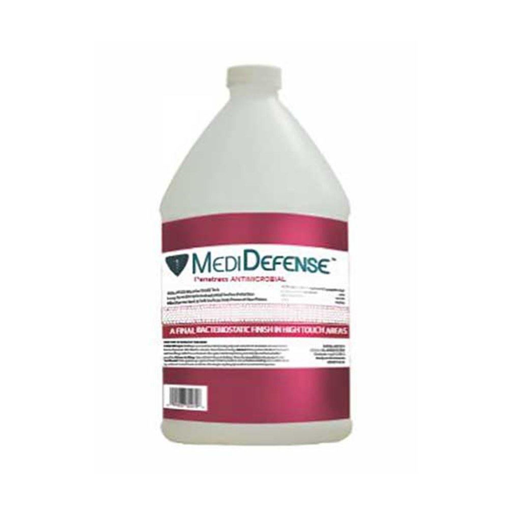 MediDefense Penetrexx Antimicrobial with Residual Kill