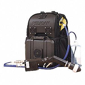ESS-BP2e – Backpack Sprayer – New Model